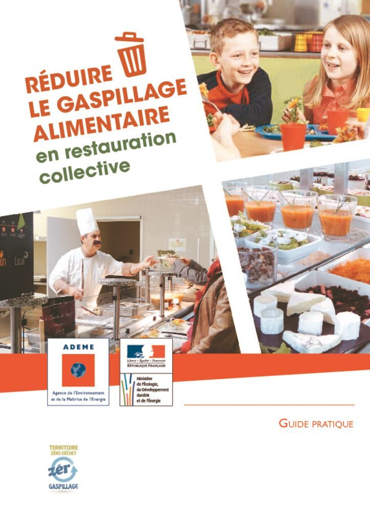 thumbnail of guide-gaspillage-alimentaire-restauration-collective-8598