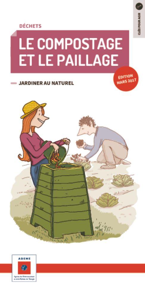 thumbnail of guide-pratique-compostage-et-paillage