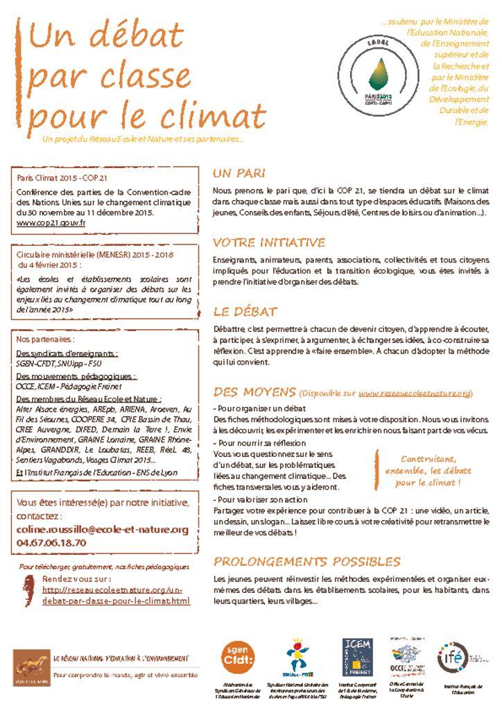 thumbnail of Fiche – Un-debat-par-classe-pour-le-climat