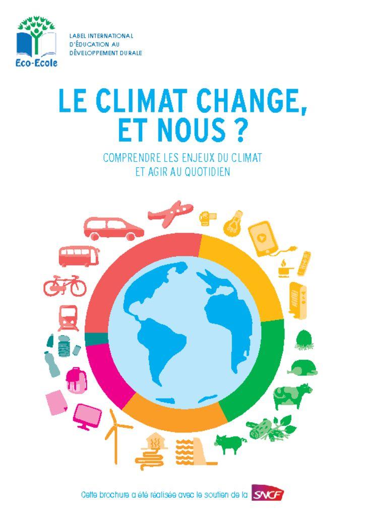 thumbnail of brochure-climat-change-et-nous