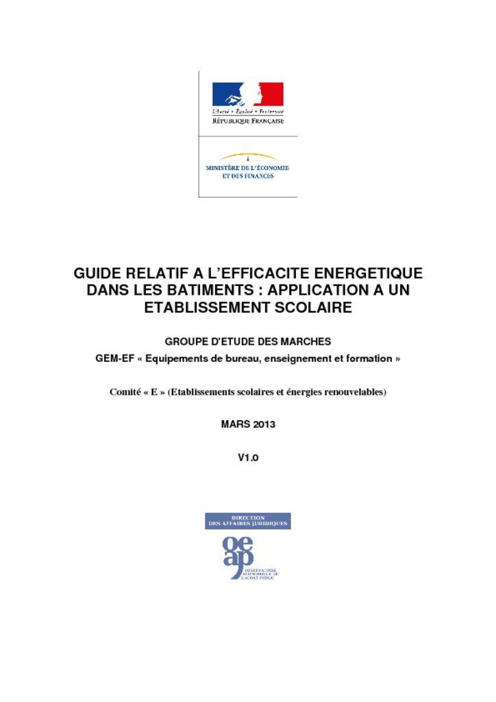 thumbnail of efficacite_energetique_etabliss_scolaire