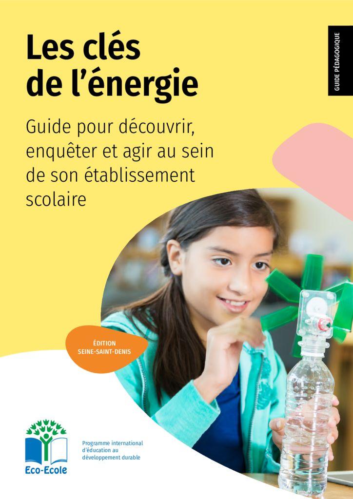 thumbnail of Guide-Eco-Ecole-Les-cles-de-lenergie-SSD-WEB