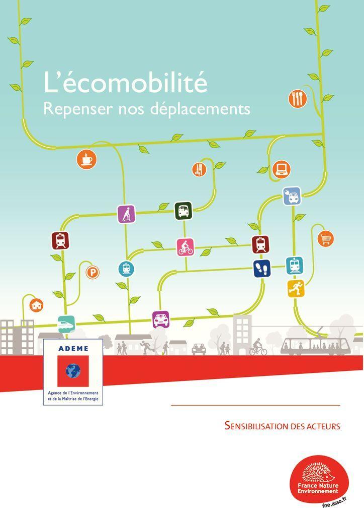 thumbnail of ecomobilite_ademe
