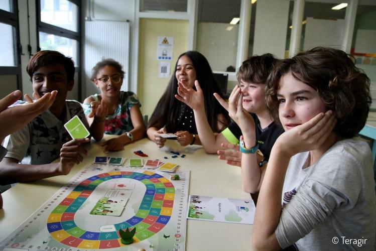 jeu-groupe-ecoecole2
