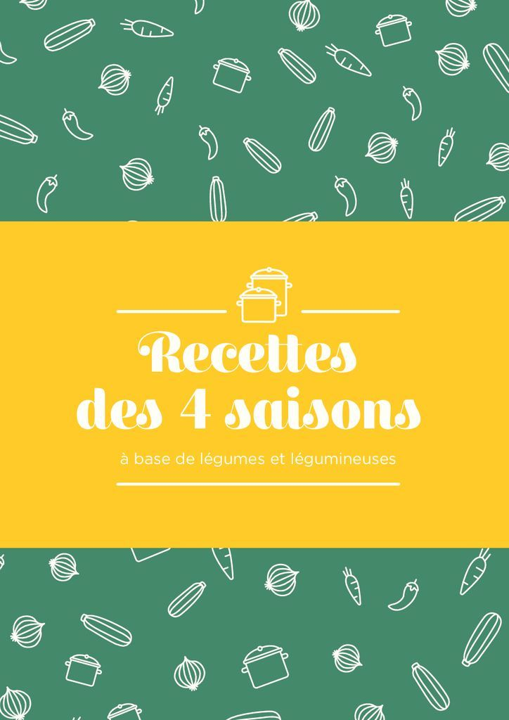 thumbnail of recettes_legumineuses_mtaterre